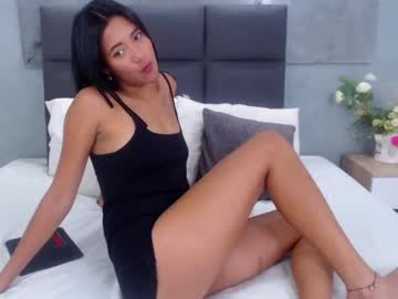 [18-11-20] kitty__sex record premium show video from Chaturbate.com