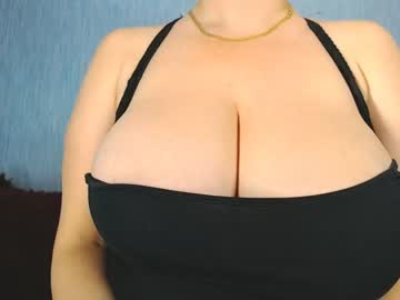 [17-03-20] merelin_gold record public show from Chaturbate