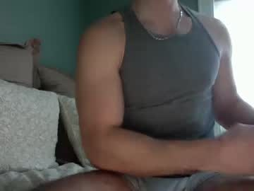 [03-02-20] michboy555 cam show from Chaturbate