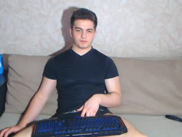 [10-06-20] remy_sun private show from Chaturbate