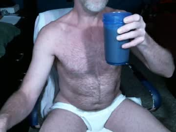 [02-05-20] sweetman4a record private XXX video from Chaturbate