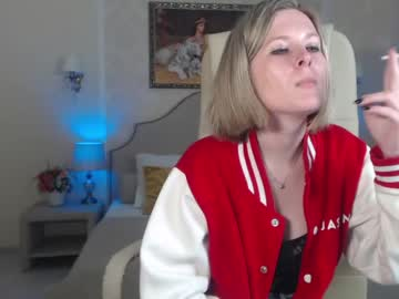 [15-09-21] miss_bdsm_viol private sex show from Chaturbate