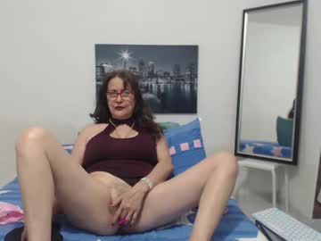 [20-10-20] cindycrawford69 webcam video from Chaturbate