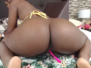 [08-06-20] kimylewis public show video from Chaturbate.com
