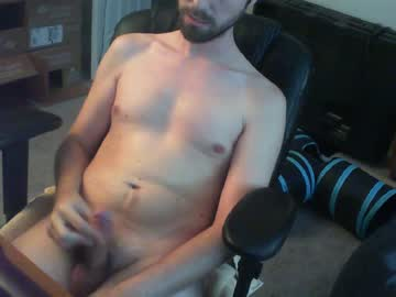 [27-09-20] slave2pussy chaturbate nude
