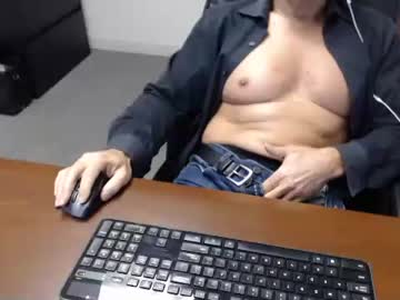 [14-10-20] gbone1999 webcam show from Chaturbate