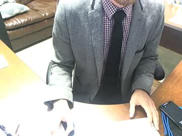 [09-06-20] theotherfrancobro record public show video from Chaturbate