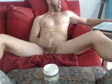 [17-02-21] cutefouryoutwo premium show from Chaturbate.com