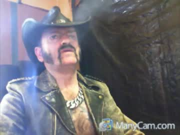 [19-11-20] leathergreaser record cam show from Chaturbate.com