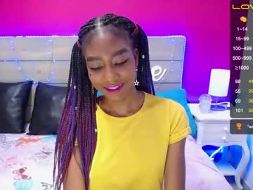 [29-12-20] emmysweett record webcam video from Chaturbate