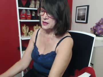 [23-11-20] lauren_miracle record private from Chaturbate