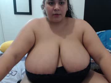 [24-05-20] chubby_sexy1 chaturbate private XXX show