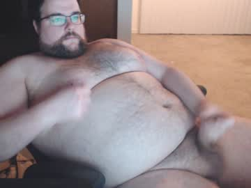 [10-08-20] fat_n_thick29 record private sex show from Chaturbate
