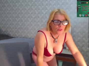 [27-12-20] missfahrenheit private XXX video from Chaturbate.com
