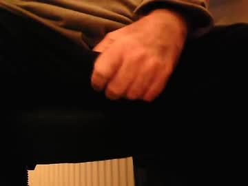 [28-06-20] menwith64 blowjob video from Chaturbate
