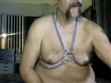 [29-02-20] bubbabearman video from Chaturbate