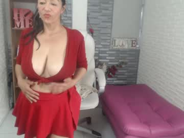 [05-03-20] maturefantasticforu chaturbate webcam video