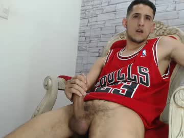 [08-09-20] clouter_world video with toys from Chaturbate