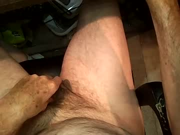 [12-09-20] oldandready webcam show from Chaturbate