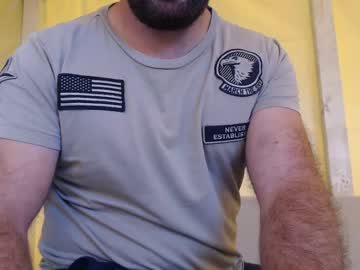 [04-06-20] yourjackdick private sex show from Chaturbate