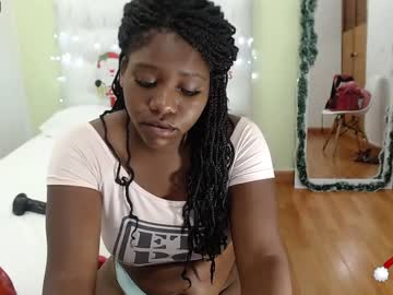 [09-12-20] juicy_place_ cam video from Chaturbate.com
