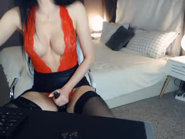 [31-03-20] martawong webcam video from Chaturbate