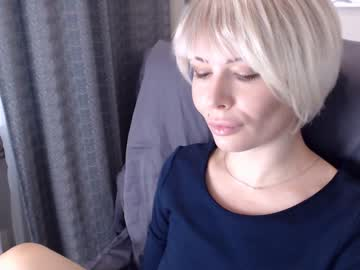 [21-01-21] embassy_of_beauty record private show video from Chaturbate.com