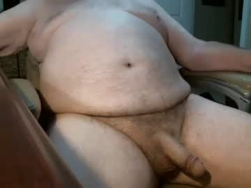 [06-01-20] kenny2125 chaturbate public webcam video