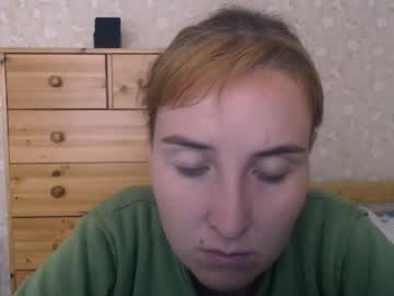[21-09-21] smart_rose video from Chaturbate
