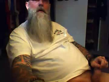 [24-06-21] topgonzo73 chaturbate show with toys