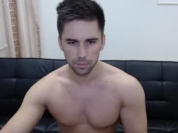 [01-02-21] musclejerry record video from Chaturbate.com