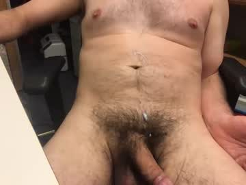 [10-06-20] jd8765 webcam video from Chaturbate