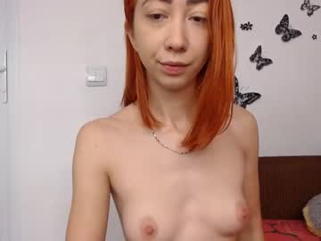 [21-01-21] emilly_jayne record video with dildo from Chaturbate