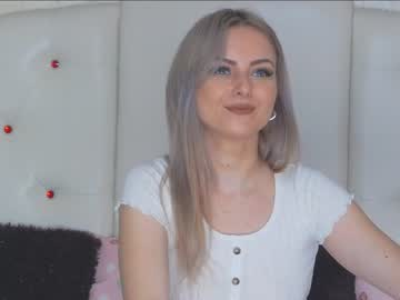 [27-01-20] erryka show with cum from Chaturbate