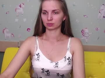 [01-08-20] paigepainal webcam video from Chaturbate