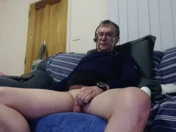 [12-07-20] aussiemalet blowjob video from Chaturbate