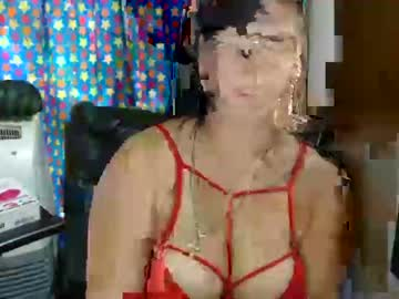 [01-05-20] sharom_sweet record private from Chaturbate.com