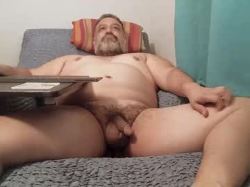 [21-01-21] tonysf private show video from Chaturbate.com