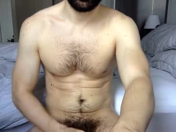 [20-03-20] archiesaks record private show video from Chaturbate