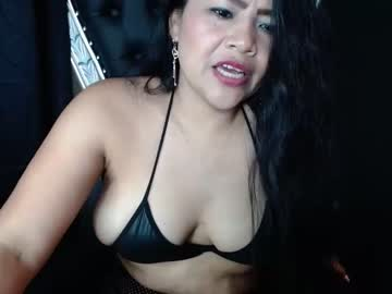 [06-07-21] bitch_mommy private show from Chaturbate