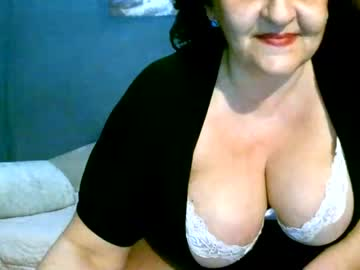 [20-03-21] mariecerps chaturbate private XXX show