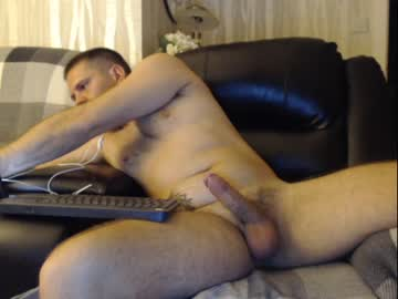 [28-06-20] 757john private show from Chaturbate.com