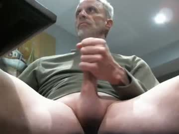 [26-05-20] johnyboyfun chaturbate webcam record