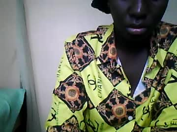 african_princes2001 chaturbate