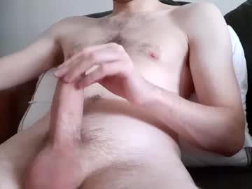 [13-12-20] jack_hornyboy cam show from Chaturbate