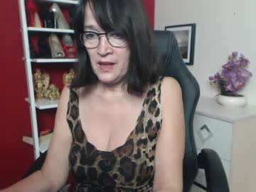 [05-01-21] lauren_miracle record blowjob show from Chaturbate.com