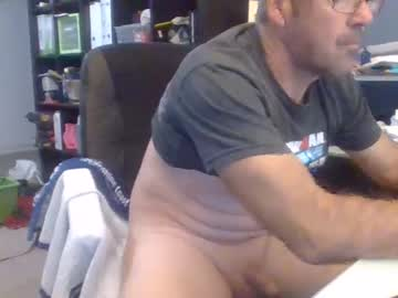 [26-05-20] hithere421970 chaturbate public show