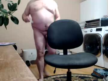 [16-01-21] islandguy70 chaturbate private show