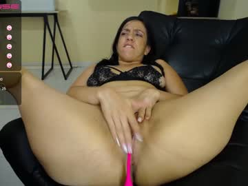 [29-09-20] jack_amy premium show from Chaturbate.com