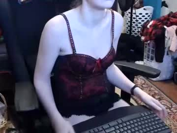 [03-03-21] pantyeatter69 record private from Chaturbate.com